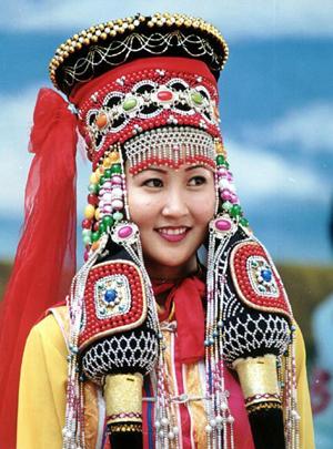 [Image: Mongols33.jpg]
