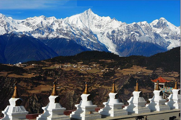 deqen dating site How to get to tibet from kathmandu, nepal foreign tourists can explore the historical and cultural heritage of china dating back to thousands of years ago.