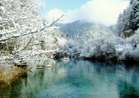 jiuzhaigou-sichuan-province-attraction