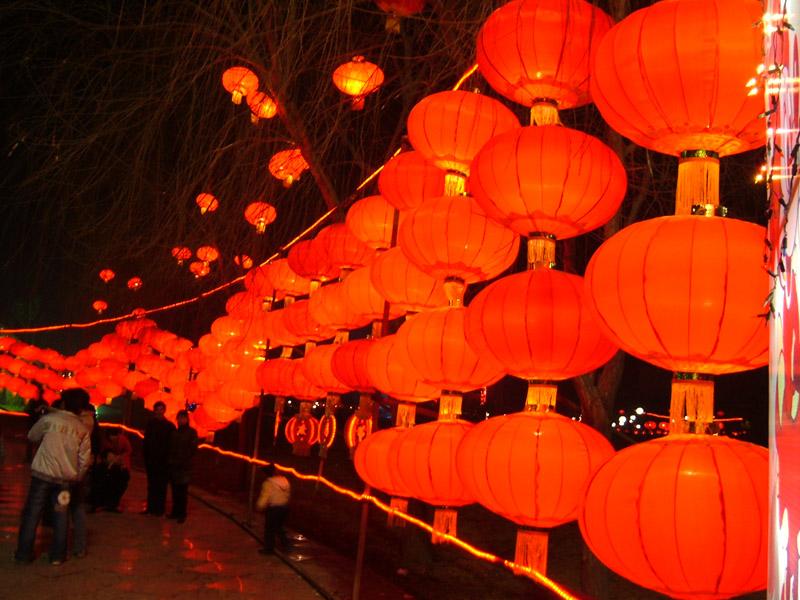 chinese new year essay english spm