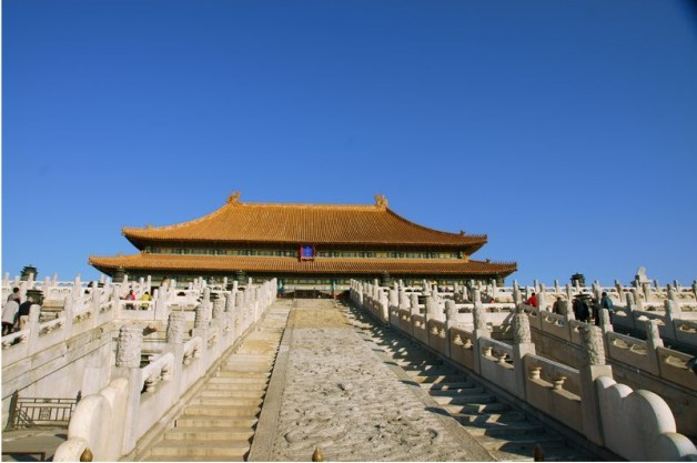 Forbidden City Attractions You Definitely Don T Want To