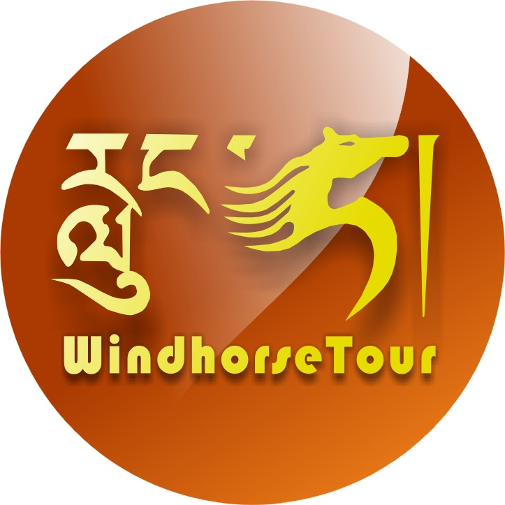 WindhorseTour Travel Team's picture