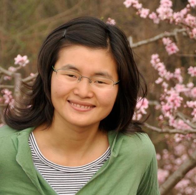 Helen Wang's picture