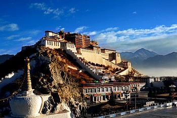 potala-palace-tibet-wt404