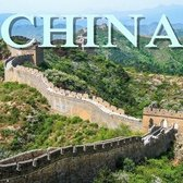 China Tours - Great Wall