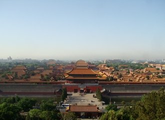 forbidden-city-panoramic-beijing