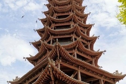 zhangye-wooden-tower