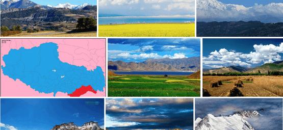 Tibet travel essential tips